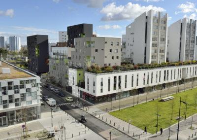Nantes---Euronantes---Mail-Picasso-2