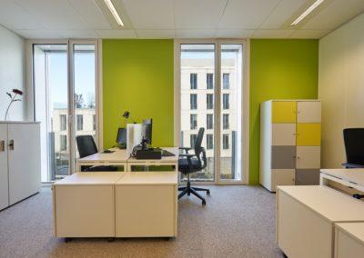 nantes-saint-nazaire-professional-premises-9d42a738-ce75-42b5-82db-22817394225c-8317842090-preview